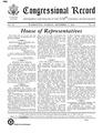 Congressional Record - 2016-09-27.pdf