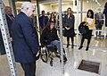 Congresswoman Tammy Duckworth Visits College of DuPage 22 - 13950886871.jpg