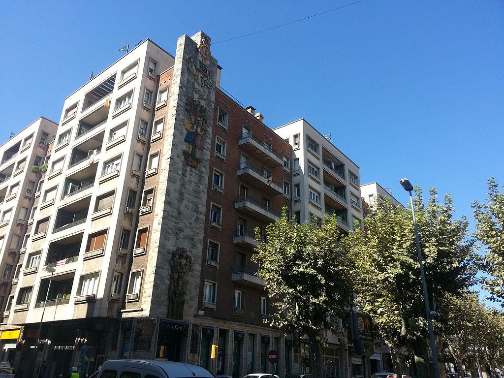 www caixa girona com: