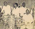 Conjunto de música tropical Los Guayacanes.jpg