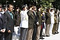Conmemoración de la Batalla de Chacabuco - 16323757420.jpg