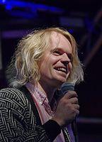 Connan Mockasin (Haldern Pop Festival 2013) IMGP4360 smial wp.jpg