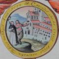 Conrad Faber 01.tif