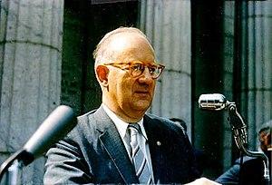 Conrad L. Wirth - Image: Conrad L. Wirth
