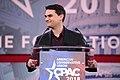 Conservative Political Action Conference 2018 Ben Shapiro (39613507585).jpg