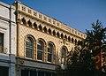 Consolidated Building, 1328 North Main Street, Columbia, (Richland County, South Carolina).jpg