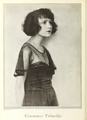 Constance Talmadge 2 Photoplay sept. 1918.png