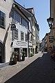 Constance est une ville d'Allemagne, située dans le sud du Land de Bade-Wurtemberg. - panoramio (236).jpg