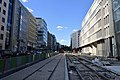 Construction site tram Luxembourg City 2020-05 --003.jpg