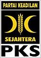 Contoh Logo Baru PKS.jpg