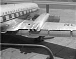 Convair negative (36249209391).jpg