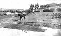 Convoy de heridos 1913.png