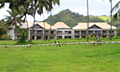 Cook Islands IMG 3670 (8453050868).jpg
