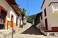 Copala Side Street - panoramio.jpg