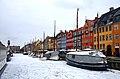 Copenhagen 2018-03-03 (26510644267).jpg