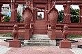 Copy of Preah Vihea Temple 38.jpg