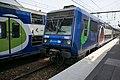 Corbeil-Essonnes - 2019-07-17 - IMG 0080.jpg