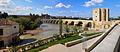 Cordoba, Spain (11174801784) (3).jpg