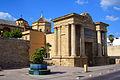 Cordoba, Spain (11174919443).jpg