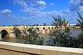 Cordoba, Spain (11174920073).jpg