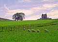 Corgarff Castle1.jpg