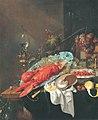 Cornelis de Heem 02.jpg