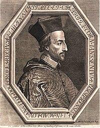 Cornelius Jansen.jpg