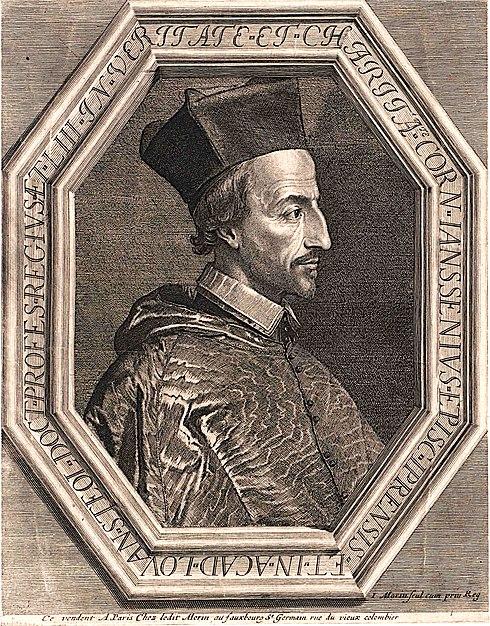 Jansenio