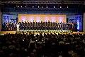 Coro de Jóvenes de Madrid Ejea.jpg