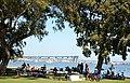 Coronado, CA, USA - panoramio (77).jpg