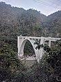 Coronation Bridge (near Sevoke) (41474538935).jpg