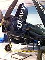 Corsair Wings Folded.jpg
