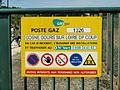 Cosne-Cours-sur-Loire-FR-58-poste gaz 1326-A.jpg