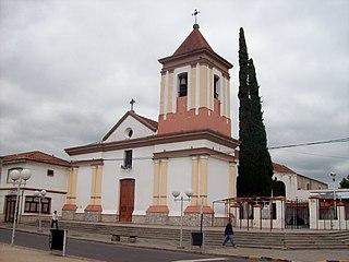 Cosquín Parroquia Nuestra Señora del Rosario.jpg