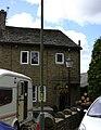 Cottage at Laneside - geograph.org.uk - 932991.jpg
