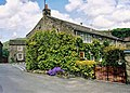 Cottages in Kettlewell - geograph.org.uk - 1633015.jpg