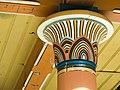 Cottbus, Japanisches Teehäuschen (detail).jpg