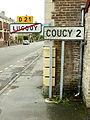 Coucy-FR-08-deuxième section-panneau d'agglo-06.jpg