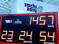 Counterdown sochi 2014.jpg