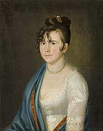 Countess Anna Bobrinskaya.jpg