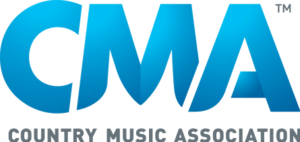 Country Music Association - Image: Country Music Association logo