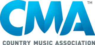 Country Music Association US music industry organization