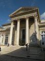 Cour d'honneur 4 Palais Bourbon.jpg