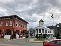 Courthouse Square, Bryson City, NC (45923240814).jpg