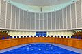 Courtroom European Court of Human Rights 05.JPG