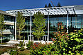 Courtyard-Blusson-Hall-SFU-Burnaby-British-Columbia-Canada-09-A.jpg