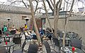Courtyard at Great Leap brewing reverse angle.jpg