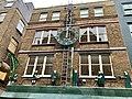 Covent Garden water clock.jpg