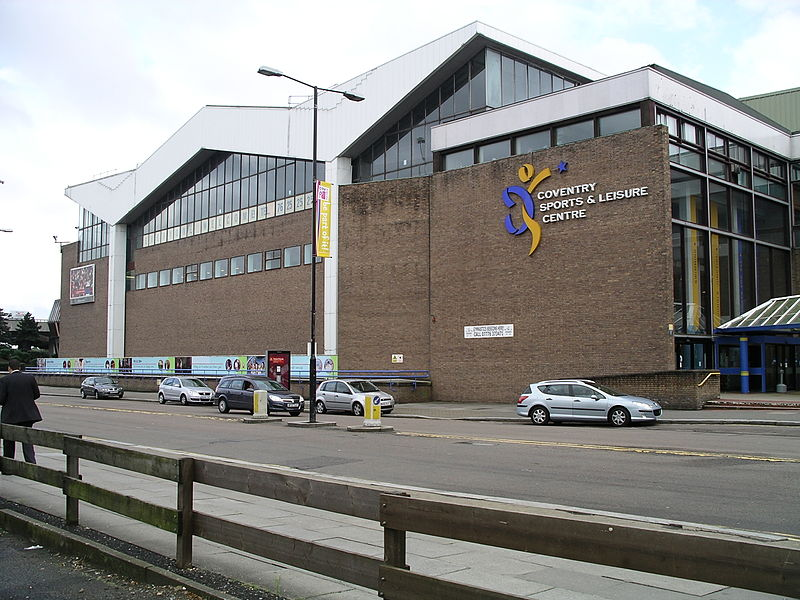 http://upload.wikimedia.org/wikipedia/commons/thumb/9/9c/Coventry_sports_and_leisure_centre_26l07.JPG/800px-Coventry_sports_and_leisure_centre_26l07.JPG