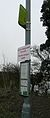 Cowes park and ride bus stop 3.JPG